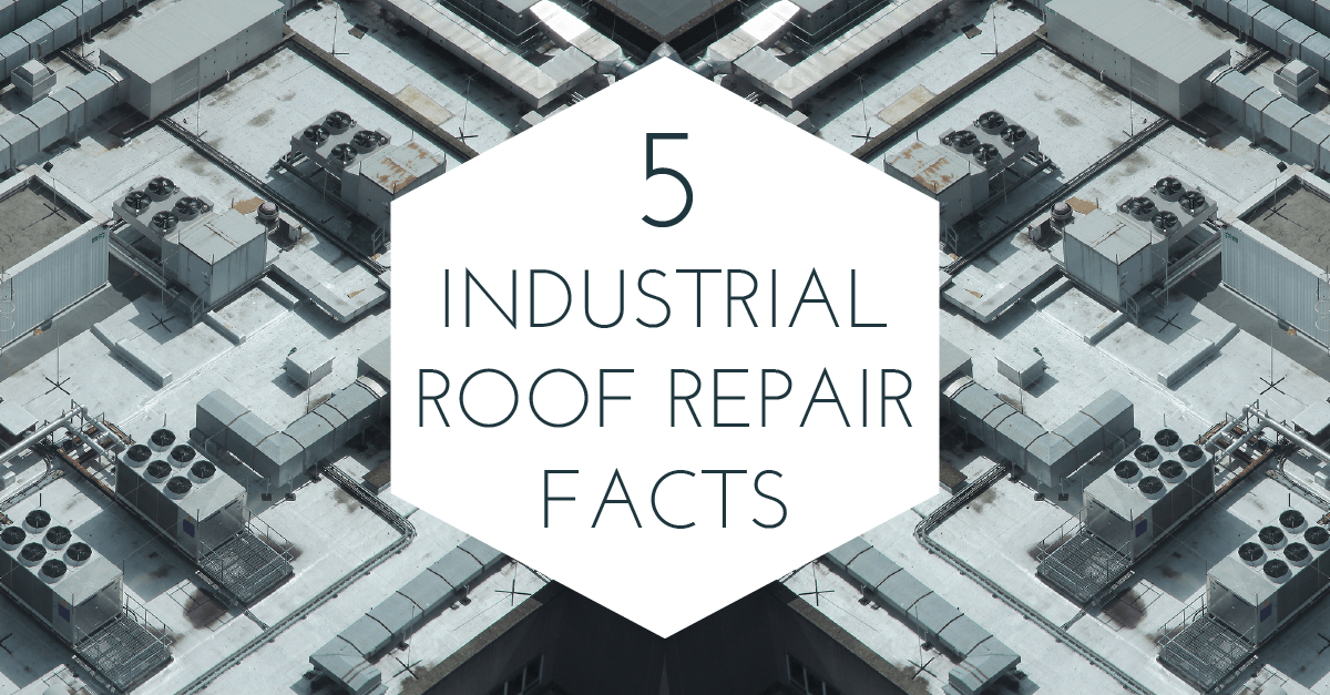BLOG-Industrial-Roof-Repair-01